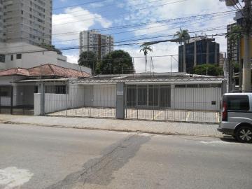 Alugar Comercial / Casa Comercial em São José dos Campos. apenas R$ 7.500,00