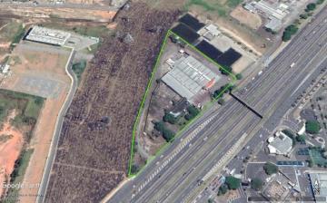 Sao Jose dos Campos Jardim das Colinas Galpao Locacao R$ 200.000,00  99 Vagas Area do terreno 20000.00m2 Area construida 9035.00m2