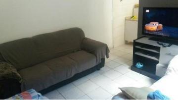 Alugar Casa / Padrão em São José dos Campos. apenas R$ 235.000,00