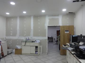 Pindamonhangaba Centro Comercial Venda R$4.500.000,00 Area construida 528.00m2