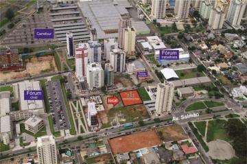 Alugar Comercial / Galpão em Condomínio em São José dos Campos. apenas R$ 3.911,70