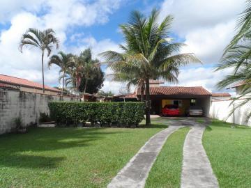 Alugar Casa / Padrão em Pindamonhangaba. apenas R$ 750.000,00