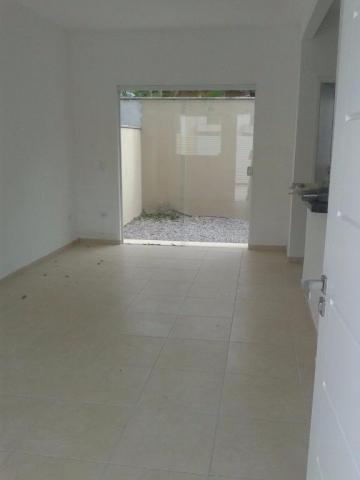 Caraguatatuba Massaguacu casa Locacao R$ 1.500,00 2 Dormitorios 1 Vaga Area do terreno 80.00m2 Area construida 65.40m2