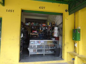 Pindamonhangaba Cidade Nova Comercial Venda R$1.600.000,00  12 Vagas Area construida 1000.00m2
