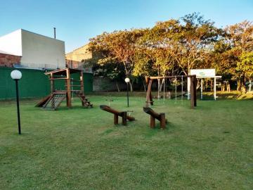 Terreno / Condomínio em Pindamonhangaba , Comprar por R$175.000,00