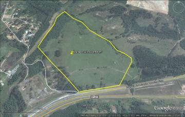 Sao Jose dos Campos Torrao de Ouro II Area Venda R$79.436.040,00  Area do terreno 1323934.00m2