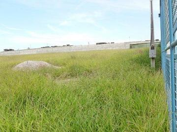 Cacapava Bairro do Grama Area Venda R$2.400.000,00  Area do terreno 12000.00m2