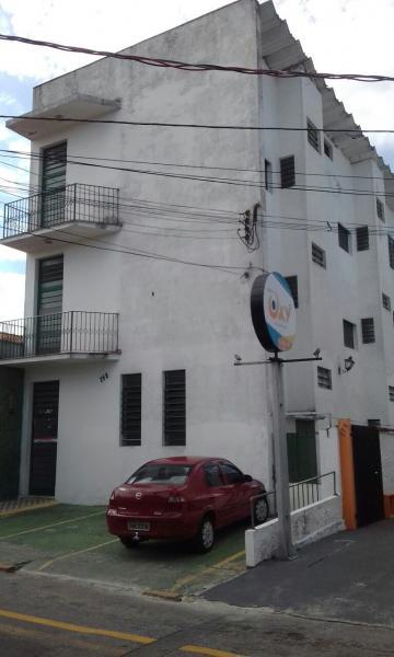 Pindamonhangaba Centro Comercial Venda R$3.500.000,00  3 Vagas Area do terreno 316.80m2 Area construida 643.10m2