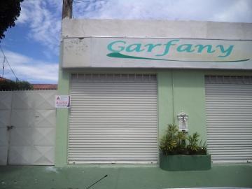 Pindamonhangaba Jardim Rosely Comercial Locacao R$ 4.000,00  Area do terreno 354.00m2 Area construida 166.50m2