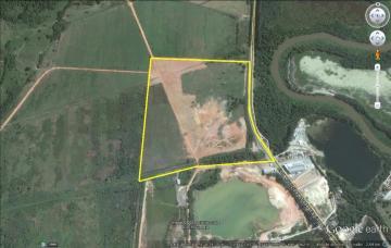 Jacarei Pagador de Andrade Area Venda R$76.931.745,00  Area do terreno 296935.95m2