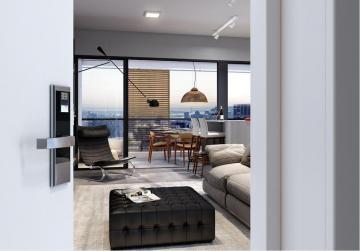 Comprar Apartamento / Padrão em São José dos Campos R$ 667.260,54 - Foto 3