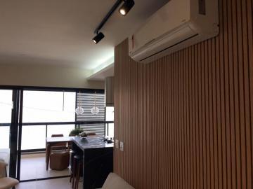 Comprar Apartamento / Padrão em São José dos Campos R$ 667.260,54 - Foto 6
