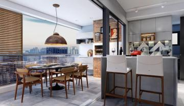 Comprar Apartamento / Padrão em São José dos Campos R$ 667.260,54 - Foto 13