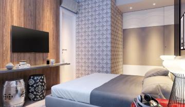 Comprar Apartamento / Padrão em São José dos Campos R$ 667.260,54 - Foto 21