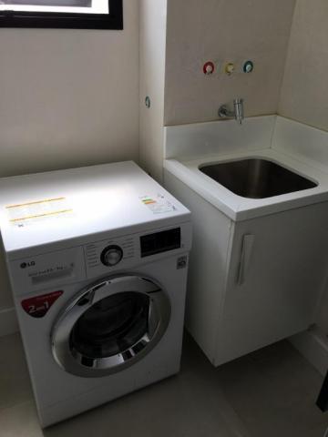 Comprar Apartamento / Padrão em São José dos Campos R$ 667.260,54 - Foto 30
