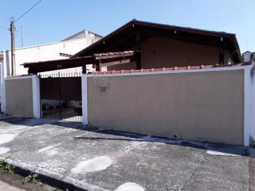 Casa / Padrão em Pindamonhangaba , Comprar por R$200.000,00