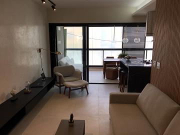 Comprar Apartamento / Padrão em São José dos Campos R$ 654.470,91 - Foto 5