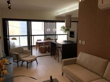 Comprar Apartamento / Padrão em São José dos Campos R$ 654.470,91 - Foto 7