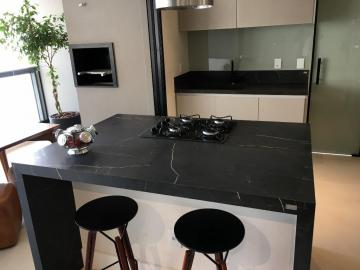 Comprar Apartamento / Padrão em São José dos Campos R$ 654.470,91 - Foto 9