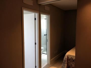 Comprar Apartamento / Padrão em São José dos Campos R$ 654.470,91 - Foto 23