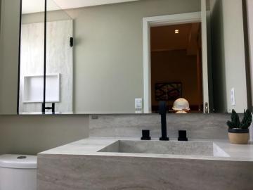 Comprar Apartamento / Padrão em São José dos Campos R$ 654.470,91 - Foto 24