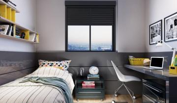 Comprar Apartamento / Padrão em São José dos Campos R$ 654.470,91 - Foto 26