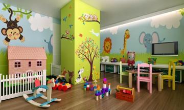 Comprar Apartamento / Padrão em São José dos Campos R$ 654.470,91 - Foto 33