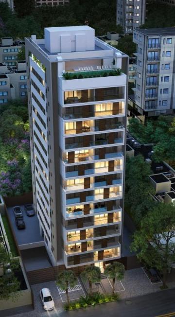 Alugar Apartamento / Padrão em São José dos Campos. apenas R$ 664.867,85