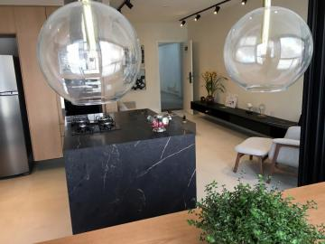 Comprar Apartamento / Padrão em São José dos Campos R$ 664.867,85 - Foto 11