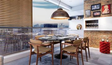 Comprar Apartamento / Padrão em São José dos Campos R$ 664.867,85 - Foto 15