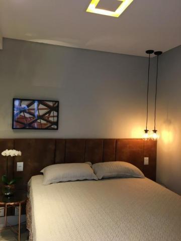 Comprar Apartamento / Padrão em São José dos Campos R$ 664.867,85 - Foto 20