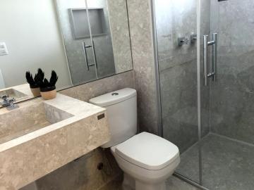Comprar Apartamento / Padrão em São José dos Campos R$ 664.867,85 - Foto 29
