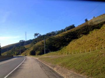 Paraibuna Do Comercio Rural Venda R$1.500.000,00 5 Dormitorios  Area do terreno 222000.00m2