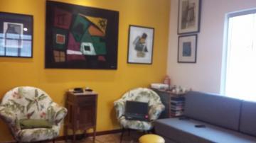 Alugar Casa / Sobrado em São José dos Campos. apenas R$ 750.000,00