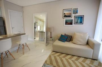 Alugar Apartamento / Padrão em São José dos Campos. apenas R$ 249.690,00