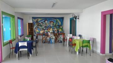 Comercial / Prédio em São José dos Campos
