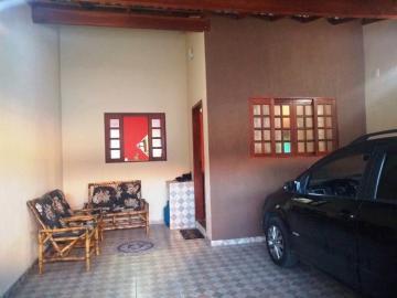 Alugar Casa / Padrão em Pindamonhangaba. apenas R$ 192.000,00