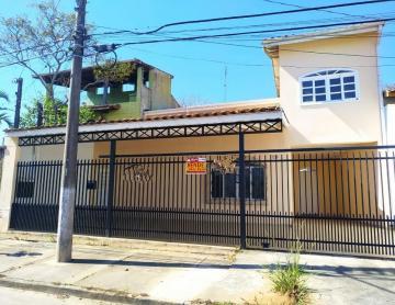 Alugar Casa / Sobrado em Pindamonhangaba. apenas R$ 415.000,00