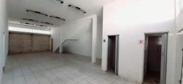 Pindamonhangaba Moreira Cesar Comercial Locacao R$ 2.500,00  Area do terreno 300.00m2 Area construida 150.00m2