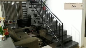 Alugar Apartamento / Duplex em São José dos Campos. apenas R$ 1.500,00