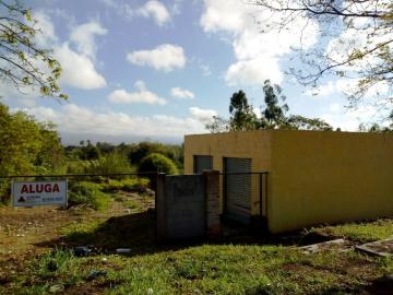 Pindamonhangaba Loteamento Industrial Agua Preta Comercial Locacao R$ 1.500,00  Area do terreno 5890.80m2 Area construida 70.00m2
