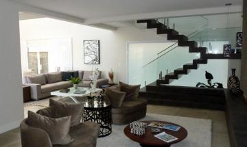 Alugar Casa / Sobrado em Condomínio em São José dos Campos. apenas R$ 2.800.000,00