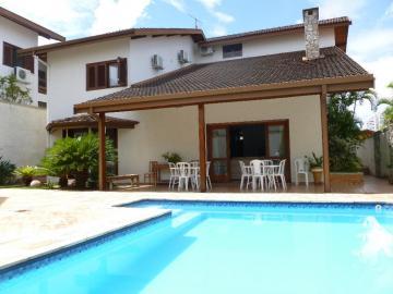 Alugar Casa / Sobrado em Condomínio em São José dos Campos. apenas R$ 2.000.000,00
