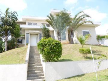 Alugar Casa / Sobrado em Condomínio em Jacareí. apenas R$ 1.800.000,00