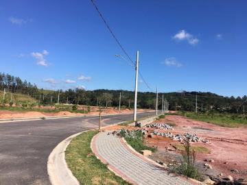 Alugar Terreno / Condomínio em Guararema. apenas R$ 226.380,00