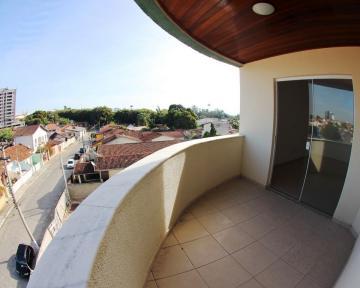 Alugar Apartamento / Padrão em Pindamonhangaba. apenas R$ 329.000,00
