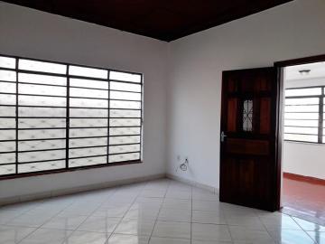 Casa / Padrão em Pindamonhangaba