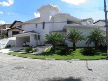 Alugar Casa / Padrão em Jacareí. apenas R$ 2.300.000,00