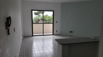 Caraguatatuba Sumare Apartamento Locacao R$ 1.850,00 Condominio R$450,00 3 Dormitorios 1 Vaga