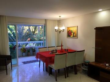 Alugar Apartamento / Padrão em São José dos Campos. apenas R$ 850.000,00